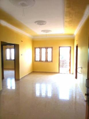 1250 sqft, 3 bhk Apartment in Builder Dream Home Promoters Sujatha Nagar, Visakhapatnam at Rs. 37.0000 Lacs