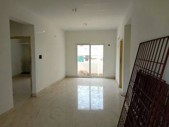 950 sqft, 2 bhk BuilderFloor in Builder Dream Home Promoters Gopalapatnam, Visakhapatnam at Rs. 31.0000 Lacs