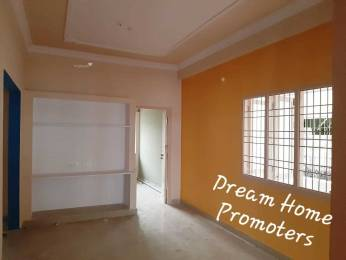 1080 sqft, 2 bhk Apartment in Builder Project Pendurthi, Visakhapatnam at Rs. 26.0000 Lacs