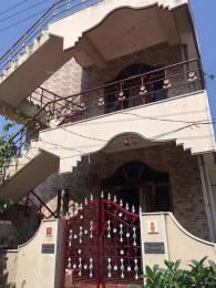 1450 sqft, 2 bhk Villa in Builder Project Gopalapatnam, Visakhapatnam at Rs. 40.0000 Lacs