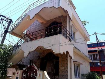 675 sqft, 2 bhk IndependentHouse in Builder Dream Home Promoters Gopalapatnam, Visakhapatnam at Rs. 40.0000 Lacs