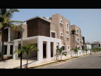 4030 sqft, 4 bhk Villa in Vaishnavi Commune Sarjapur Road Wipro To Railway Crossing, Bangalore at Rs. 2.8500 Cr
