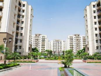 1887 sqft, 3 bhk Apartment in Chartered Jardin RMV, Bangalore at Rs. 1.4000 Cr