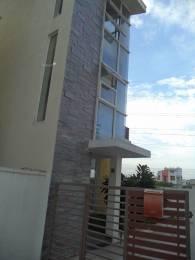 2336 sqft, 4 bhk Villa in Casagrand Avalon Perumbakkam, Chennai at Rs. 1.5400 Cr