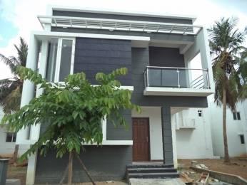 2000 sqft, 3 bhk Villa in Green Home Farms And Resorts Villa Green Kelambakkam, Chennai at Rs. 77.0000 Lacs