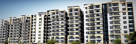 1140 sqft, 2 bhk Apartment in Armsburg My Space Kompally, Hyderabad at Rs. 34.0000 Lacs
