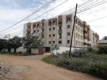 1000 sqft, 2 bhk Apartment in Covai Vedam Enclave Ondipudur, Coimbatore at Rs. 34.5629 Lacs