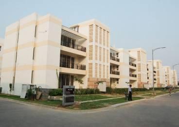 2700 sqft, 3 bhk BuilderFloor in Puri VIP Floors Sector 81, Faridabad at Rs. 65.0000 Lacs