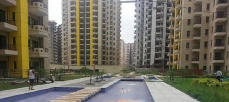 1661 sqft, 3 bhk Apartment in RPS Savana Sector 88, Faridabad at Rs. 65.0000 Lacs