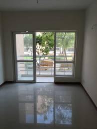 1045 sqft, 2 bhk BuilderFloor in BPTP Park Floors 1 Sector 77, Faridabad at Rs. 40.0000 Lacs