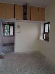 620 sqft, 1 bhk Apartment in Builder Project Vashi, Mumbai at Rs. 18000