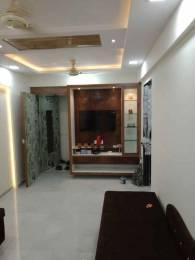 630 sqft, 1 bhk Apartment in Builder Project Koperkhairane, Mumbai at Rs. 85.0000 Lacs