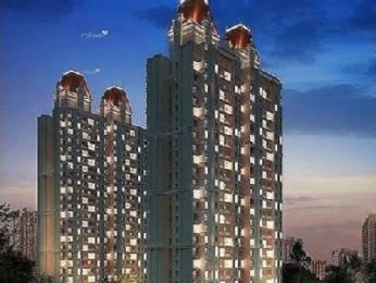 1071 sqft, 2 bhk Apartment in  Pride Palms Dhokali, Mumbai at Rs. 1.2000 Cr