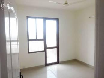 1250 sqft, 2 bhk Apartment in Avalon Gardens Sector 22 Bhiwadi, Bhiwadi at Rs. 26.0000 Lacs