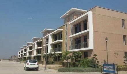 1725 sqft, 3 bhk Apartment in omaxe ltd Plots Phase 3 Mullanpur Garibdass, Chandigarh at Rs. 59.0000 Lacs
