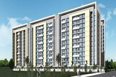 1205 sqft, 3 bhk Apartment in SSG Shankra Residency Ajmer Road, Jaipur at Rs. 24.5100 Lacs