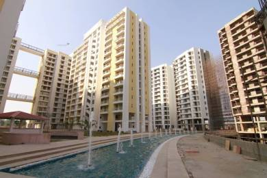 516 sqft, 1 bhk Apartment in Unique My Haveli Ajmer Road, Jaipur at Rs. 15.6100 Lacs