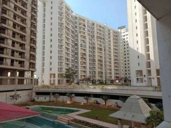 561 sqft, 1 bhk Apartment in Unique My Haveli Ajmer Road, Jaipur at Rs. 17.0000 Lacs