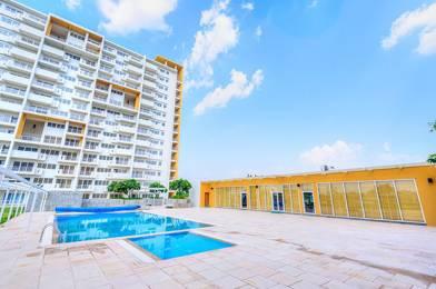 1275 sqft, 2 bhk Apartment in Vatika Jaipur 21 Thikariya, Jaipur at Rs. 31.8700 Lacs