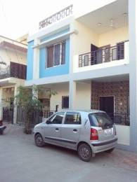 1200 sqft, 2 bhk IndependentHouse in Builder Project Waghodia road, Vadodara at Rs. 59.0000 Lacs