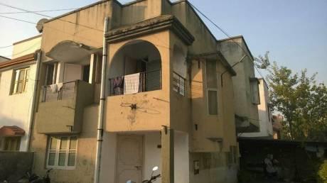 1200 sqft, 2 bhk Villa in Builder Project Harni Road, Vadodara at Rs. 12000