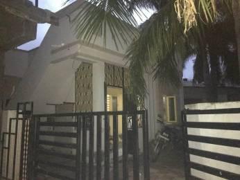 1700 sqft, 1 bhk Villa in Builder Project New VIP road, Vadodara at Rs. 7000