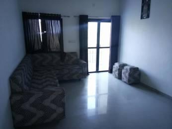 1700 sqft, 3 bhk Apartment in Builder Project sama savli road, Vadodara at Rs. 13000