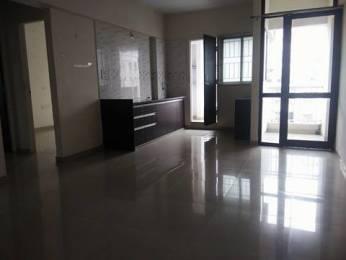 1050 sqft, 2 bhk Apartment in Builder Project sama savli road, Vadodara at Rs. 10000