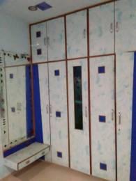 900 sqft, 2 bhk Villa in Builder Project New VIP road, Vadodara at Rs. 9500