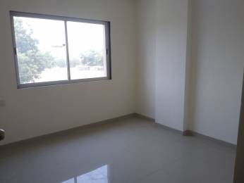 1050 sqft, 2 bhk Apartment in Builder Project sama savli road, Vadodara at Rs. 9000