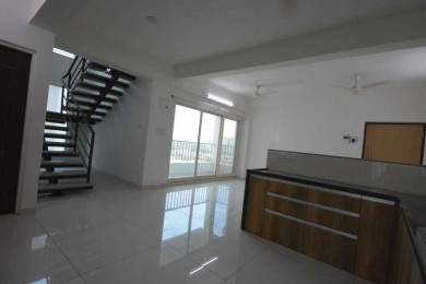 1600 sqft, 2 bhk Apartment in Builder Project Vasna Bhayli Main Road, Vadodara at Rs. 12000