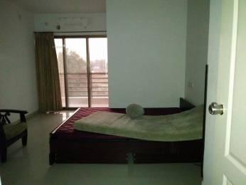 1650 sqft, 3 bhk Apartment in Builder Project sama savli road, Vadodara at Rs. 18000
