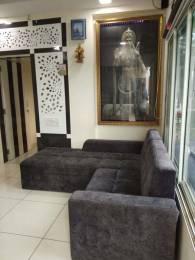 1050 sqft, 2 bhk Apartment in Builder Project Harni, Vadodara at Rs. 13000