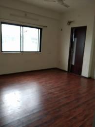 1650 sqft, 3 bhk Apartment in Builder Project Karelibagh, Vadodara at Rs. 17000