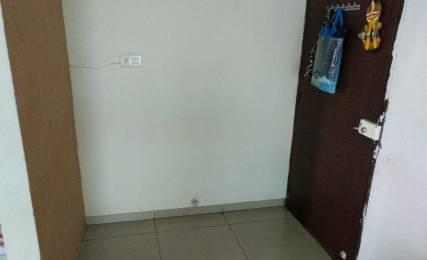 1480 sqft, 2 bhk Apartment in Builder Project Harni, Vadodara at Rs. 15000