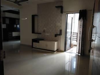 1150 sqft, 3 bhk Apartment in Builder Project Karelibagh, Vadodara at Rs. 16000