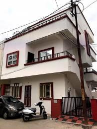1800 sqft, 4 bhk Villa in Builder Project New VIP road, Vadodara at Rs. 12000