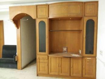 900 sqft, 2 bhk Apartment in Builder Sold it Alkapuri, Vadodara at Rs. 15000