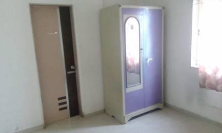 1600 sqft, 3 bhk Apartment in Builder Sold it Karelibagh, Vadodara at Rs. 16000