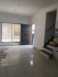 1200 sqft, 3 bhk BuilderFloor in Builder Sold it Khodiyar Nagar, Vadodara at Rs. 14500