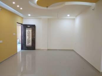 1100 sqft, 2 bhk Apartment in Builder Sold it Harni, Vadodara at Rs. 11000
