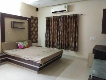 1200 sqft, 3 bhk BuilderFloor in Builder sold it New VIP road, Vadodara at Rs. 20000