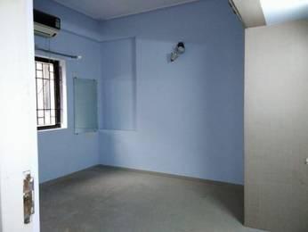 1100 sqft, 2 bhk Apartment in Builder Sold it Sama, Vadodara at Rs. 12000