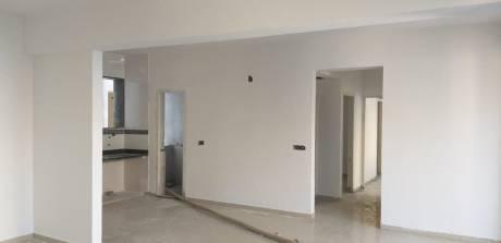 1800 sqft, 3 bhk Apartment in Builder Sold it Ajwa Road, Vadodara at Rs. 51.0000 Lacs