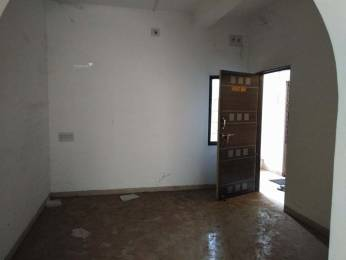 500 sqft, 1 bhk Apartment in Builder Sold it Waghodia road, Vadodara at Rs. 11.5000 Lacs