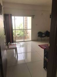 1857 sqft, 3 bhk Apartment in Builder sold it Waghodia, Vadodara at Rs. 11000
