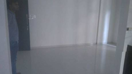1030 sqft, 3 bhk Apartment in Builder Sold it sama savli road, Vadodara at Rs. 57.0000 Lacs