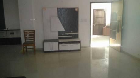1550 sqft, 3 bhk Apartment in Builder Sold it Karelibagh, Vadodara at Rs. 19000