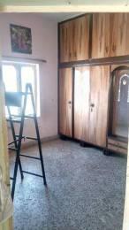 870 sqft, 1 bhk Apartment in Builder Project Sama, Vadodara at Rs. 7000