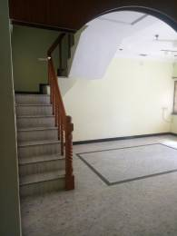 2400 sqft, 3 bhk BuilderFloor in Builder Project Sama, Vadodara at Rs. 16000